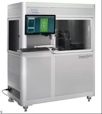 颠覆PCB传统工艺流程 实地探访Nano Dimension亚太区总部