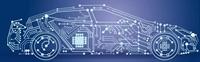 IPC汽车电子行业标准及培训应用