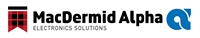MacDermid Alpha Electronics Solutions微信公众号正式开通