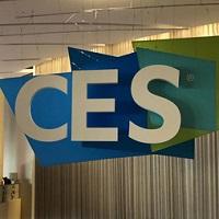 CES展会回顾第二日:NVIDIA,三星和Intel公司的新品