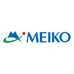 车用PCB需求强劲! 2018年Meiko营收、获利创历史高