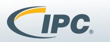 2019年IPC EMS、组装设备、焊料全球市场调研向会员免费开放