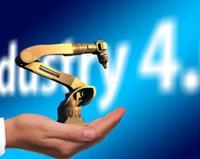 【智能工厂】老牌PCB 代理商Elmatica 解读新时代的自动化