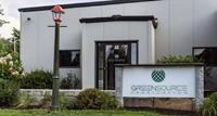 全自动PCB工厂的精益和绿色制造始于工程前端