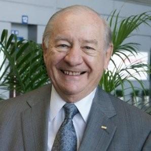 Gene Weiner谈IPC APEX EXPO 2019汽车高峰论坛