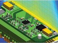 DAIKIN 采用 Mentor 的 Xpedition PCB 设计平台进行全球设计和数据管理