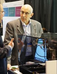 Meyer Berger公司谈PCB喷墨打印技术和数字打印的优势