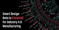 工业4.0制造的基本要素——智能数据