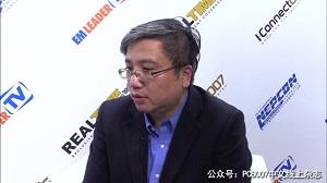 RTW采访:低温焊接即将进入收获期