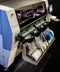 美国ATI公司以环球仪器Fuzion平台来应对高混合生产挑战