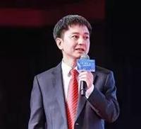 天承科技刘江波:专注、耐心,打造电路板化学品牌