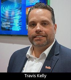 Isola新任CEO展望公司的未来