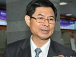 李长明:工业3.5 是 PCB台厂最佳混合战略
