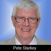 电路技术学会在Harrogate召开研讨会