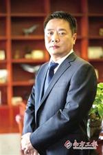 兴森科技董事长邱醒亚:揭秘兴森科技的产业崛起之路
