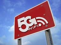 5G建设规模超万亿,东山/生益/正业/华正等布局新材料领域