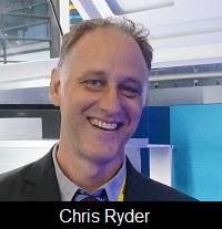 ESI公司Chris Ryder谈激光钻孔系统的选择