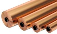 杜邦:PCB材料领域的挑战与机遇