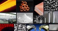 覆铜板制造商Panasonic谈CCL的过去、现在和未来