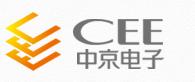 中京电子珠海5G电子电路项目率先动工