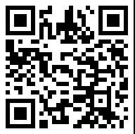 6月20日IPC WorksAsia暨汽车电子高可靠性会议 — 广州站