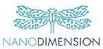 Nano Dimension向意大利IIT出售DragonFly增材制造系统