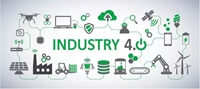 Happy Holden谈自动化与智能工厂:工业4.0简介
