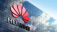 总投资8亿美元,华为计划在海外新建一手机厂