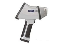 日立XRF分析:用于更好的卷材镀层质量控制