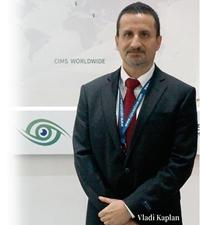 CIMS公司推出可增强AOI功能的虚拟验证台