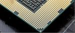 新型IC载板电镀工艺:盲孔、通孔及嵌入式沟槽填充