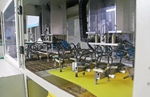 PCB制造商凯歌电子:汽车板业务将达60%以上