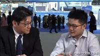 【RTW】对话奥宝科技AOI/AOS亚太区行销经理王俊杰先生