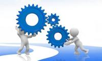 精益生产:应对印制电路 生产组装可持续发展要求