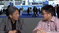 【RTW】对话MKS旗下E&S部门全球销售及服务副总裁何贤斌先生