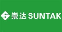 打造华东IC载板基地 崇达技术合计持有普诺威55%股权