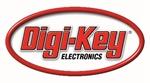 Digi-Key Electronics 参与10 月 28 日举行的 IoT Now eSIM 网络研讨会