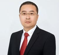 王禹先生出任锐德热力设备有限公司亚太区销售总监