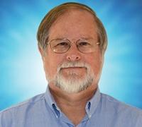 华为前首席PCB技术专家Dana Korf和Kelly Dack详解制造说明