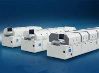 创新制程监控实现可靠的焊接 锐德热力的ProCap软件记录焊接制程质量