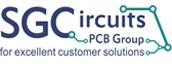 加码高端PCB业务 明阳电路可转债申请获证监会通过