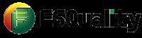 四会富仕拟设立子公司建设5G通信电路板项目