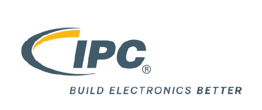 IPC国际电子工业联接协会任命肖茜女士为亚洲区总裁