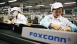 路透社称富士康郑州工厂已获准恢复生产