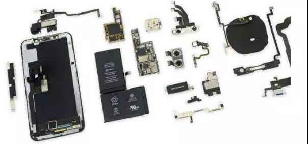 苹果CEO库克:中国生产iPhone的工厂正陆续复工