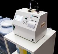 Manz亚智科技旗下高度兼容性、高精度药液浓度分析仪