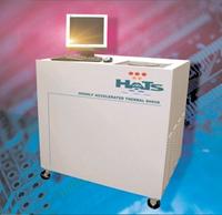 采用新版HATS²技术的高速过孔可靠性测试