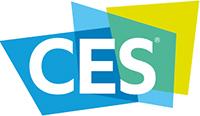 CES 2020:我们又来了