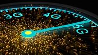 具备量子级进步和功能的5G技术