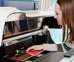 选择多毛细管光学系统进行XRF涂层分析的4个原因